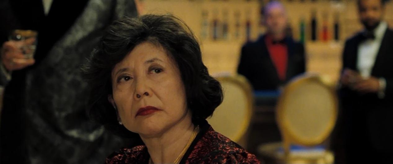 Madame+Wu+-+Tsai+Chin.jpg