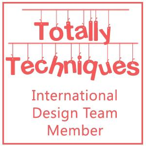 Totally Technique Design Team