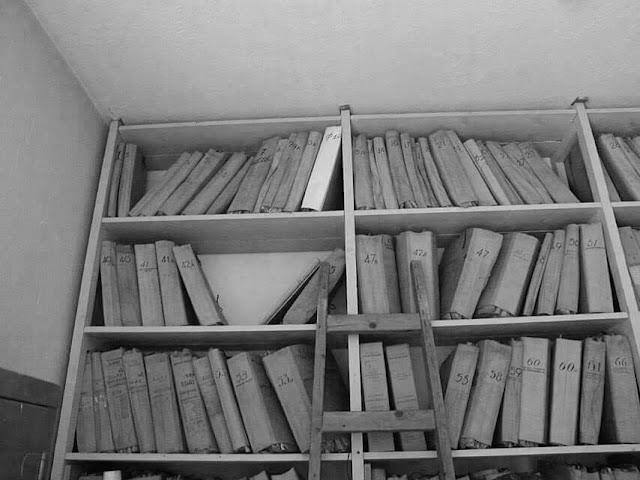EKTAKTO: Στο αρχείο μπαίνει η αγωγή σχετικά με τις εκλογές της ΟΜΣΕ