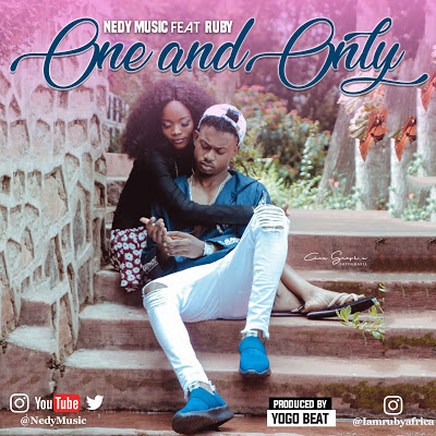 Instrumental | Nedy Music Ft. Ruby - One Only (BEAT) | Download/Listen Mp3