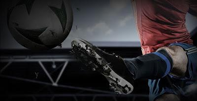 betway  Torneo Futbolero 1500 euros a repartir 6-24 junio
