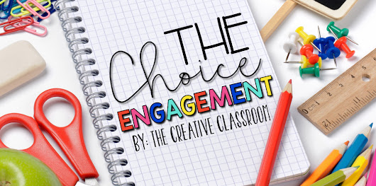 The Choice of Engagement