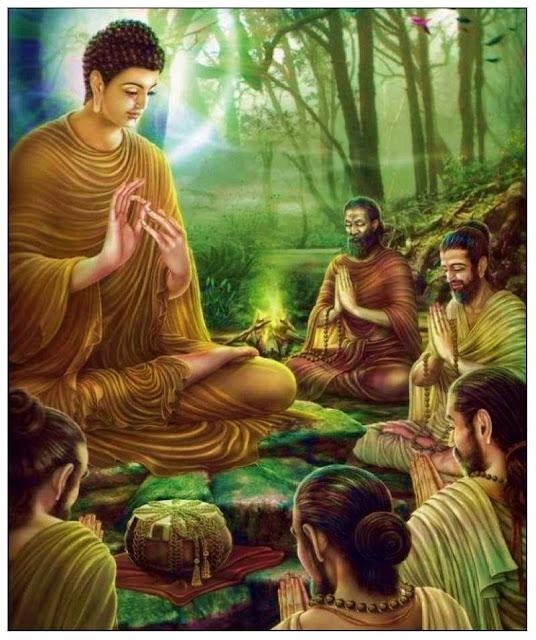 Đạo Phật Nguyên Thủy - Kinh Tiểu Bộ - Trưởng lão ni Sielà