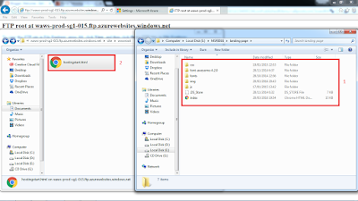 ftp11 - Cara Upload Website ke Microsoft Azure melalui FTP