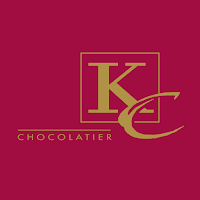 https://www.facebook.com/pg/Chocolate-Shop-Tenerife-399617386852001/posts/?ref=page_internal