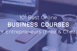 10 Easy Steps to Succeed in Your Online Classes