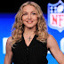 Madonna topped the list of the most highly paid celebrities