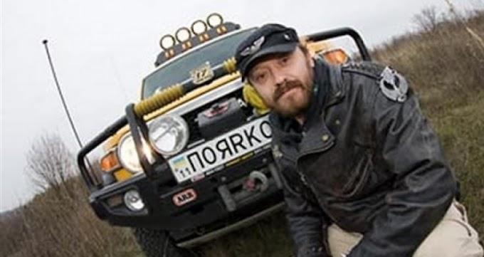 """""""Не ценили Украину!"""": на украинском ТВ заявляют, что донбасская """"скотина"""" заслужила смерть и бомбежки"""