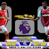 Agen Piala Dunia 2018 - Prediksi Arsenal vs West Ham United 22 April 2018