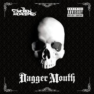 Swollen+Members+-+Dagger+Mouth+COVER.jpg
