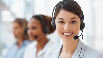 Contoh Percakapan Telemarketing dengan Customer