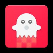 noizy-icons-apk
