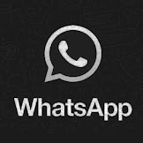 WhatsApp Dikabarkan Akan Meluncurkan Fitur 'Dark Mode'