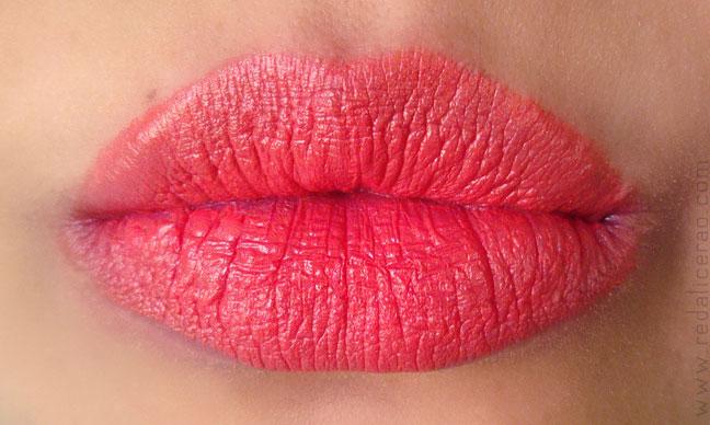 Wet n Wild MegaLast Listicks, Wet n Wild, Cream Matter lispticks, matte lipsticks, sexy lips, trendy lips, wet n wild, beauty blog, lipstickholic, lipstick junkie, Makeup junkie, Makeup Blog, Beauty, Beauty Blog, Top Pakistani Blogger, redalicerao, red alice rao
