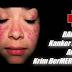 0812 2242 9289 Jual Nano Spray Asli Murah di Makassar