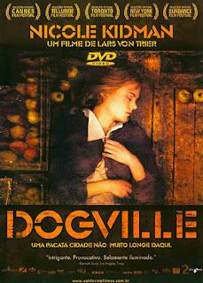 Dogville - DVDRip Dual Áudio