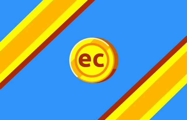 earncrypto: bitcoin gratis