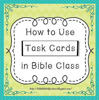 https://www.biblefunforkids.com/2015/04/using-task-cards-in-bible-class.html