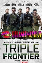 Trailer-Movie-Triple-Frontier-2019