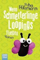 https://www.luebbe.de/bastei-luebbe/buecher/frauenromane/wenn-schmetterlinge-loopings-fliegen/id_3250140
