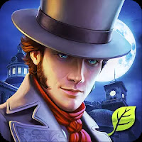 Seekers Notes Apk Download Mod Hack+Data