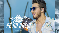 Baixar - Gustavo Mioto - Pé na Areia - EP 2019