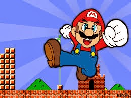 tai game super mario