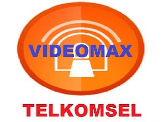 Cara Setting AnonyTun Untuk Kuota VideoMax Telkomsel