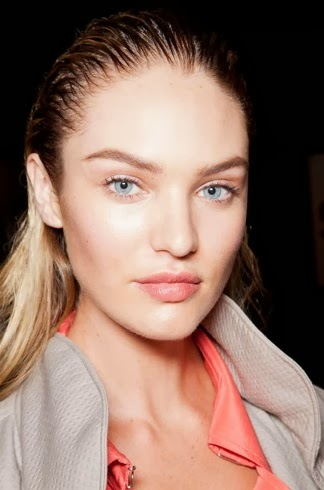 Beautiesmoothie Hair Trends For Autumn 2013