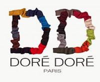 Le magasin d'usine Doré Doré à Troyes
