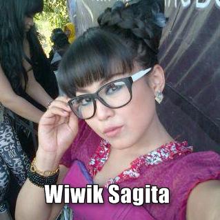 Lagu Wiwik Sagita mp3