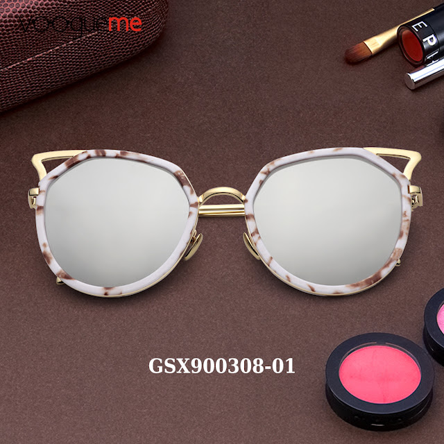 sunglasses for women 2019 voogueme livinglikev fashion blogger living like v