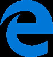 Microsoft Edge agora é baseado no Chromium - Dicas Linux e Windows