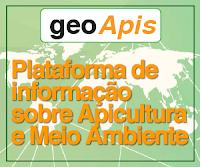 http://abelha.org.br/geoapis