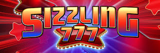 Play 777 Sizzling Deluxe