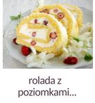 http://www.mniam-mniam.com.pl/2018/07/rolada-z-bita-smietana-i-z-poziomkami.html