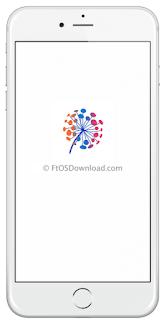 Download Spotify ++ untuk Mendapatkan Spotify Premium Gratis di iOS