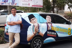 RSI Soroti Quality Tourism dan Solusi Paket Wisata Murah Liar di Bali