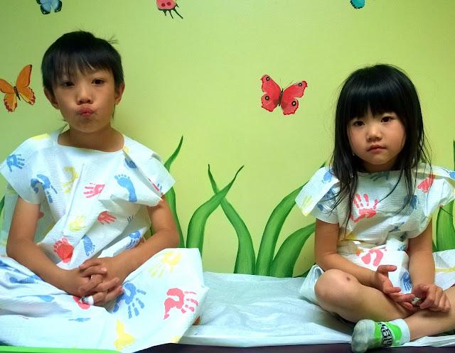 www.growinguphui.blogspot.com