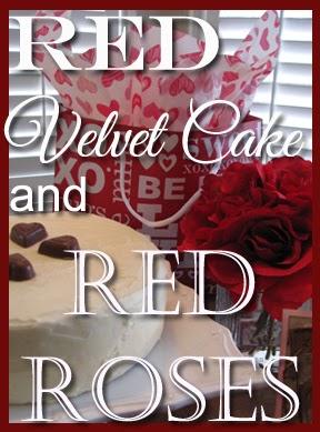 http://jbiggslittlepieces.blogspot.com/2014/02/red-velvet-cake-and-red-roses.html