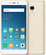 Cara Flashing Xiaomi Note 4 Mediatek Nikel