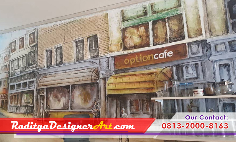mural-painting-service-mural-painting-service-in-kl-mural-painting-services-in-malaysia-mural-painting-services-philippines-mural-painting-services-singapore