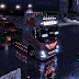 Volvo Tuning ETS2 1.26