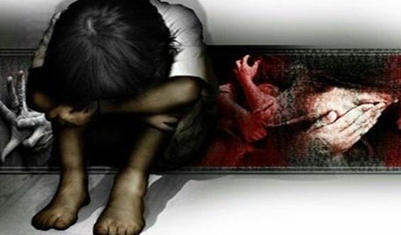 Padah Merogal Gadis Bawah Umur - Bersedap 15 Minit Saja Tapi Terima Hukuman 15 Tahun.....