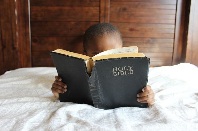 Cara Menjadi Anak Pintar dan Jenius di Semua Pelajaran