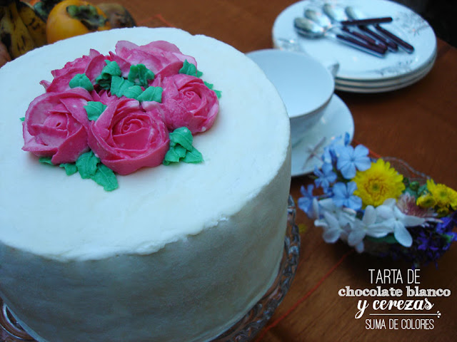 Tarta-cerezas-chocolate-blanco-06