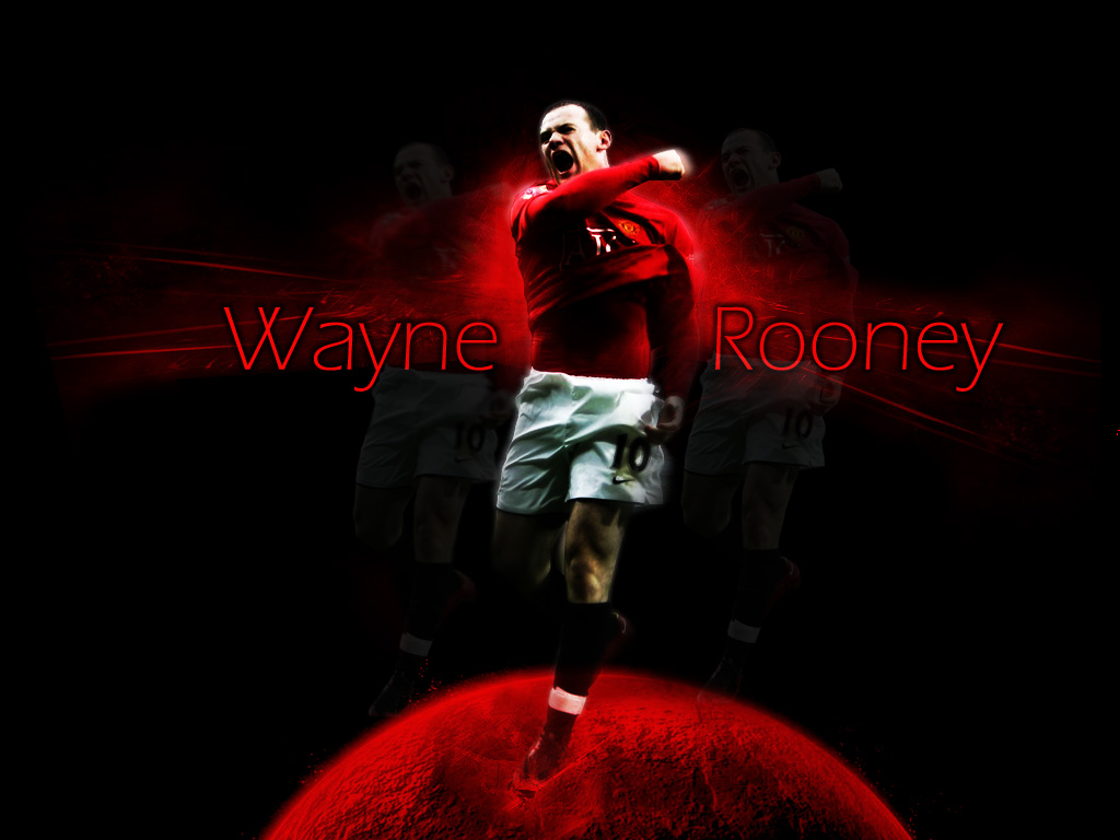http://4.bp.blogspot.com/-y_aGBT5q9cA/TeJ48CIwO8I/AAAAAAAAFEE/E59FO8We8pE/s1600/Wayne+Rooney+Wallpapers+%252815%2529.jpg