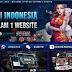 Dewipoker Agen Judi Online, Poker Online, Domino QQ, Bandar Ceme Online Terpercaya di Indonesia