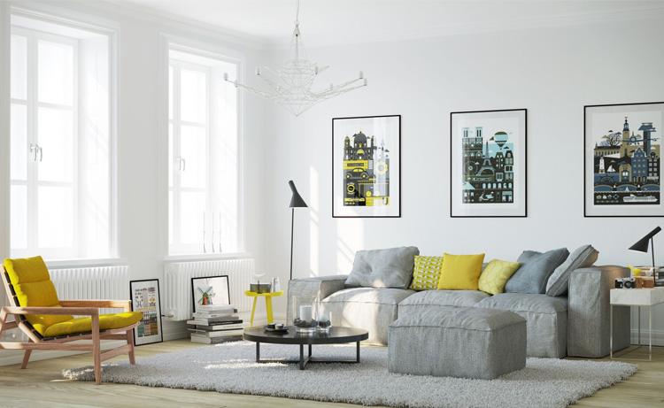 Come ottenere il bonus mobili arredamento facile for Bonus mobili 2017 prima casa