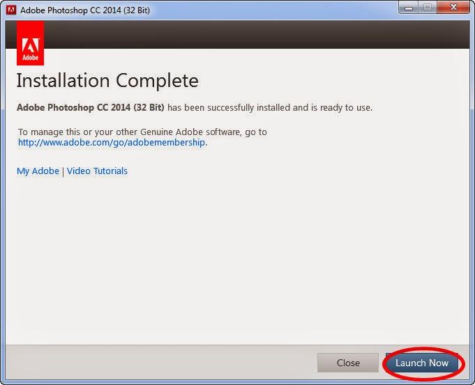 Adobe Cc 2014 Crack Mac - inetnormalhorse's blog
